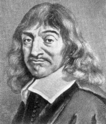 20100529033706-descartes.jpeg
